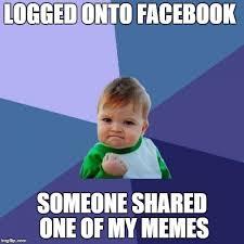 Blank Meme Templates - Imgflip via Relatably.com