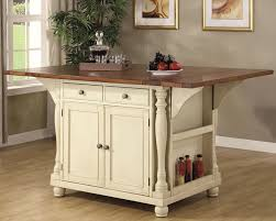 cottage kitchen furniture. Kitchen Island Cottage Style Furniture I