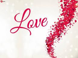 FOLDER LOVE Images?q=tbn:ANd9GcR3L2RSEkF7Fslk6Gfw2VW9kBBFqAIm5z1r9O2IySi8UCFlLQbxfw