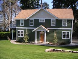 Top Half Colonial Grills On Front Windows Google Search - Farmhouse exterior paint colors