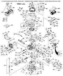Modern tecumseh elschema model wiring diagram ideas guapodugh
