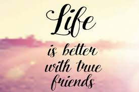 Image result for FRIENDSHIP COMMITMENT QUOTES