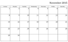 blank calendar 2015 blank calendar template 2015 monthly calendar printable 2015