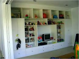 bedroom wall units for storage. Contemporary Storage Ikea Bedroom Wall Storage Units Photo  Mounted Intended For N