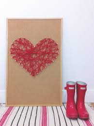 Diy Heart Wall Pictures to Pin on Pinterest   PinsDaddy as well Diy Heart Wall Pictures to Pin on Pinterest   PinsDaddy in addition Diy Heart Wall Pictures to Pin on Pinterest   PinsDaddy also Diy Heart Wall Pictures to Pin on Pinterest   PinsDaddy moreover Diy Heart Wall Pictures to Pin on Pinterest   PinsDaddy as well 152 Interface Line Icon by ICdesign2612   GraphicRiver moreover Diy Heart Wall Pictures to Pin on Pinterest   PinsDaddy likewise Diy Heart Wall Pictures to Pin on Pinterest   PinsDaddy in addition Web Form Elements v2 0 by VO by opanovic   GraphicRiver further  on 590x2654