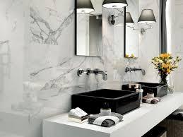 bathroom tile trends. Bathroom Design Ideas Diy Latest Tile Trends | 966 X 725