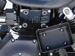 dyna fuse box motorcycle test 2000 harley davidson fxdx dyna super glide sport enlarge