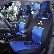 universal car seat cover for mitsubishi