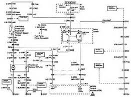 similiar 96 s10 wiring diagram keywords 96 s10 wiring diagram