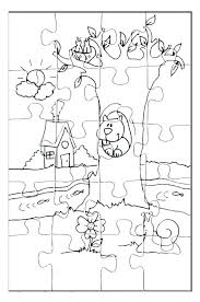 Spring Coloring Sheets Printable Kids Spring Coloring Pages Free