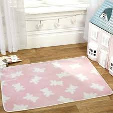 pink nursery rug rugs australia and gray baby uk pink nursery rug