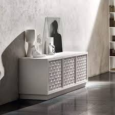 modern dining room furniture buffet. Modern Buffets Designer Sideboards Italian Furniture Contemporary Buffet Dining Room U