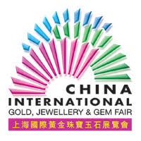 <b>China</b> International <b>Gold</b>, <b>Jewellery</b> & <b>Gem</b> Fair Shanghai 2019