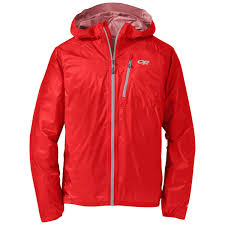 Outdoor Research Jacket Size Chart Mens Helium Ii Jacket