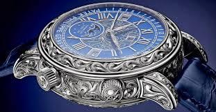 top brand men watches best watchess 2017 best men 39 s watches of top mens watch brands