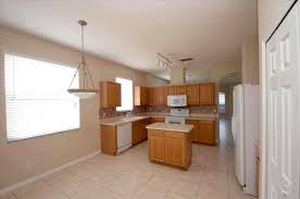 Cheap 1 Bedroom Apartments In Kissimmee Florida Low Income Apartments  Florida Bedroom ...