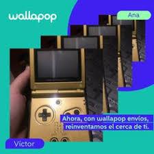 El incansable mario no sólo nos demostraba que era el rey de las plaformas sino también el rey de la pista. 95 Game Boy Advance Ideas In 2021 Game Boy Advance Gameboy Nintendo Game Boy Advance