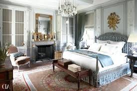 bedroom chandelier ideas perfect bedroom chandelier in master bedroom ideas dam images decor 2016 08