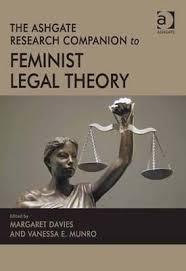 feminist jurisprudence essays
