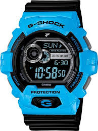 113 best images about g shock vault g shock watches gls8900lv 2 limited mens watches casio g shock