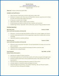 Janitor Resume Sample Objective For Resume Janitorial Amusing Janitorial Resume Samples 39