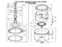 whirlpool dryer thermostat wiring diagram auto electrical wiring related whirlpool dryer thermostat wiring diagram
