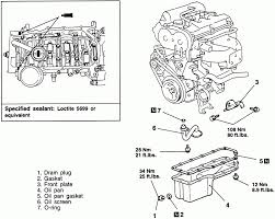 2001 mitsubishi engine diagram diy wiring diagrams \u2022 2001 mitsubishi diamante engine diagram 2001 mitsubishi eclipse engine diagram repair guides engine rh diagramchartwiki com 2001 mitsubishi diamante engine diagram
