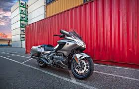 2018 honda goldwing colors.  goldwing thanks as always guys for checking out the site and if you found any of  info or pictures helpful etc please slap that share button on 2018 honda goldwing colors l