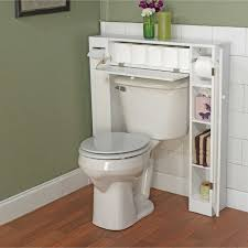 bathroom over the toilet storage ideas. Eye Catching Best Bathroom Storage Cabinet Ideas For At Over The Toilet I
