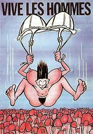 Kuvahaun tulos haulle rintaliivit cartoon