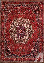 authentic persian rugs oriental carpets