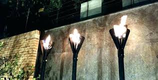 full size of outdoor oil lamps nz for patio citronella lamp uk torches lighting enchanting gas