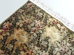 kaoud oriental rugs rugs home a a rugs a a superb antique large rug oriental rugs kaoud oriental rugs