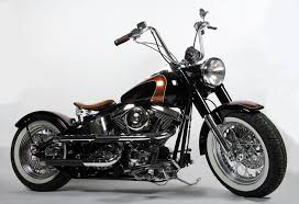 rollingthunder bike chopper harley davidson motorcycle wallpaper
