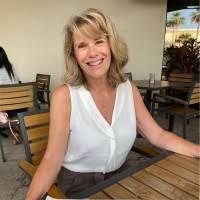 "5 ""Laurie Purvis"" profiles | LinkedIn"