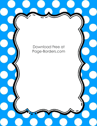 Free Page Border Templates For Microsoft Word Delectable Page Borders Free Chevron Border Template For Word Gocreatorco