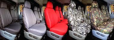 car seats van car seat covers waterproof vehicle turtle custom fit for vans pick ups