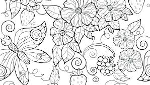 Free Online Coloring Pages For Adults Swear Words Stilmodaco