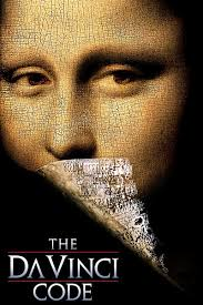 the da vinci code movie review roger ebert the da vinci code 2006