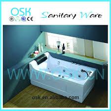 portable jacuzzi for bathtub spa whirlpool portable bathtub spa whirlpool portable bathtub supplieranufacturers at portable jacuzzi for bathtub