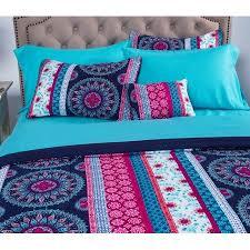 home teal bedding sets comforter