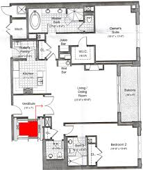 garage charming diy home floor plans 18 story house with elevator pyihome com modern views
