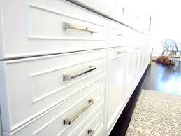kitchen cabinet doors with glass kitchen cabinet kitchen cabinets liquidators custom cabinet doors small glass front