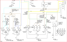Chevy Hhr Sunroof Parts Diagrams  Wire  Auto Wiring Diagram further 1994 chevy truck wiring diagram free   Wiring Diagram furthermore 4L60e to T56 Swap   GM Truck Central also 94 Chevy 6 5 L 3500 Wiring Diagram  Diagram  Auto Wiring Diagram together with 1990 Volvo 740 Wiring Diagram  Wiring  Amazing Wiring Diagram likewise 94 Chevy 6 5 L 3500 Wiring Diagram  Diagram  Auto Wiring Diagram also  furthermore 98 best Cummins images on Pinterest   Truck  Dodge and Cars in addition Gm 6 5 Diesel Engine Diagram • Autocurate also  furthermore 96 Chevy Tahoe Engine Diagram  Wiring  Amazing Wiring Diagram. on 94 chevy6 5 sel 3500 wiring diagram