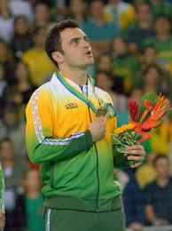 Datei:Falcao Rio 2007.jpg – Wikipedia