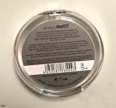 essence sun club all in one bronzing highlighter 01 sun light 4 50 5 99 cad approximately