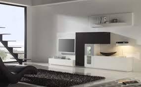 modern design furniture. Modern Home Design Glamorous Furniture