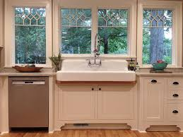 nbi drainboard sinks authentic vintage styles for the home