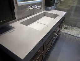 Rectangular Bathroom Sinks Rectangular Bathroom Sinks With Vanity