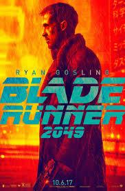 Image result for k blade runner 2049 png